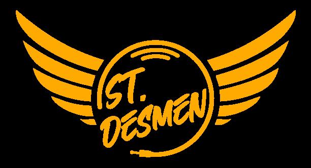 ST. DESMEN